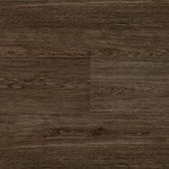 Напольная LVT плитка Polyflor Expona Dark Brushed Oak