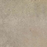 LVT плитка Vertigo Concrete light beige