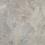 LVT плитка Vertigo Indian Stone grey