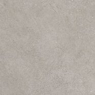 LVT плитка Vertigo stone Concrete Light Grey