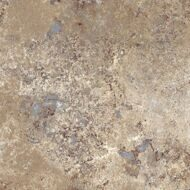 LVT плитка Vertigo Indian Stone beige