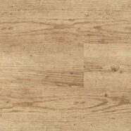 Напольная LVT плитка Polyflor Expona Blond Country Plank