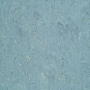 Marmorette 2,0 LPX dusty blue