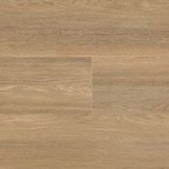 Напольная LVT плитка Polyflor Expona Natural Brushed Oak