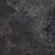 LVT плитка Vertigo Indian Stone dark grey