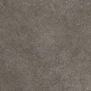 LVT плитка Vertigo stone Concrete Dark Grey